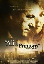Alius Primoris