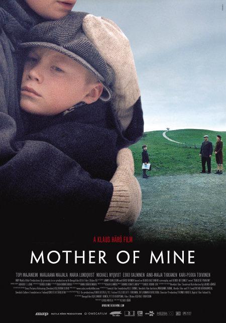 Äideistä parhain (2005)