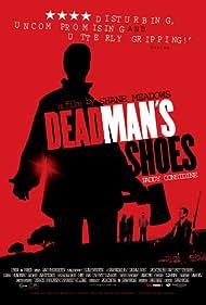 Dead Man's Shoes (2004)