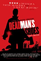 Primary image for Dead Man's Shoes