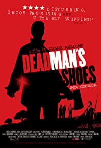 Primary photo for Dead Man's Shoes