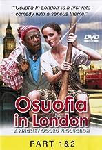 Osuofia in London 2