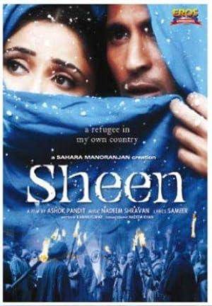 Raj Babbar Sheen Movie