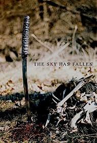 The Sky Has Fallen (2009) Poster - Movie Forum, Cast, Reviews
