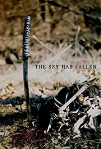 The Sky Has Fallen full movie hd 720p free download