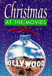 Christmas at the Movies Poster