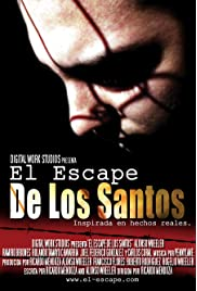 El escape de los Santos (2005) film en francais gratuit
