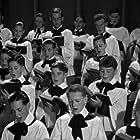 St. Luke's Episcopal Church Choristers