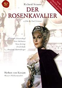 Movie archive downloads Der Rosenkavalier by none [4k]