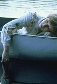 Primary photo for Adrienne King