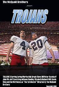 Trojans (2010)