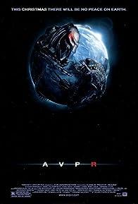 Primary photo for Aliens vs. Predator: Requiem