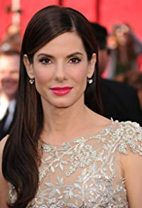 Primary photo for Sandra Bullock