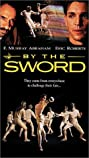 By the Sword (1991) Poster
