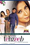 Tehzeeb (2003)