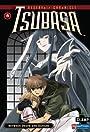 Reservoir Chronicle: Tsubasa