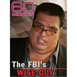 wise guy movie