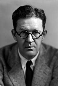 Primary photo for John Ford