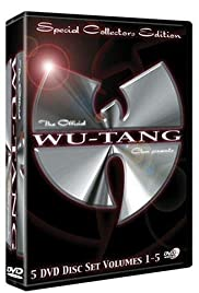 Wu-Tang (1998) Poster - Movie Forum, Cast, Reviews