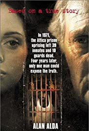 The Killing Yard(2001) Poster - Movie Forum, Cast, Reviews