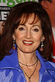 Primary photo for Robin Strasser