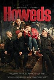 Howeds Poster