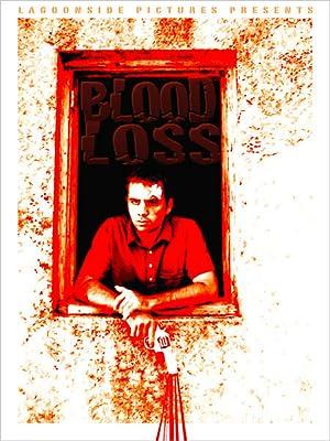 Western Blood Loss Movie