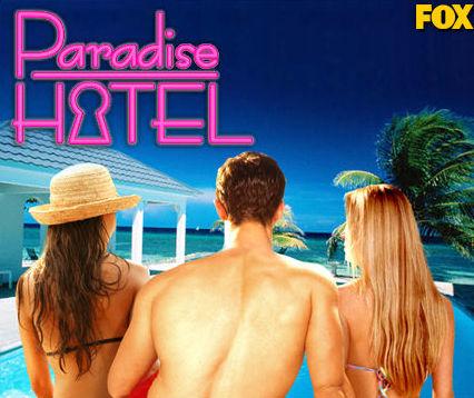 paradise hotel sverige live cam sex
