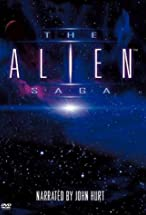 Primary image for The 'Alien' Saga