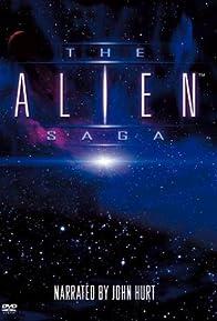 Primary photo for The 'Alien' Saga