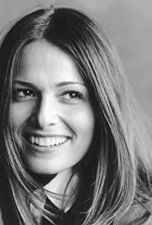 Sarah Danielle Madison - IMDb