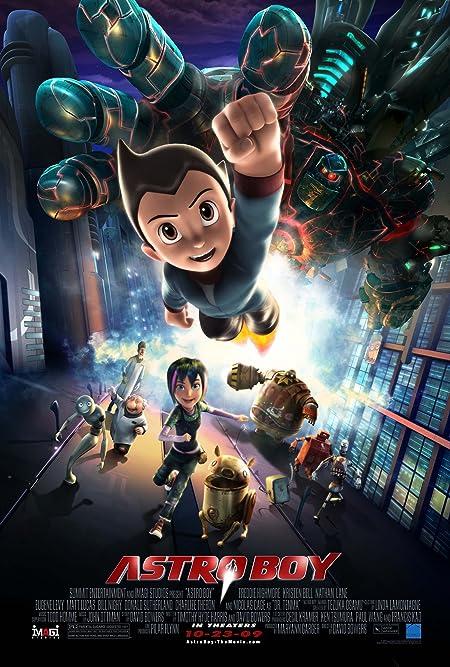 astro boy movie in hindi download 480p