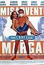 The Misadventures of Margaret (1998) Poster