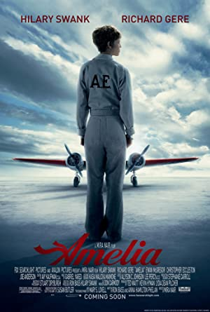 Permalink to Movie Amelia (2009)