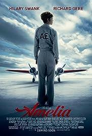 Amelia(2009) Poster - Movie Forum, Cast, Reviews