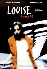 Louise (Take 2) (1998) Poster - Movie Forum, Cast, Reviews