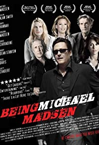 Primary photo for Being Michael Madsen