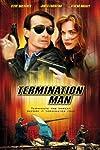 Termination Man (1998)