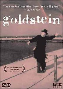 Website to download divx movies Goldstein USA [2k]