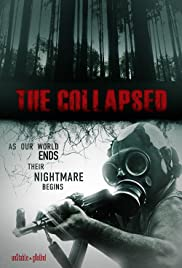 The Collapsed (2011) 1080p