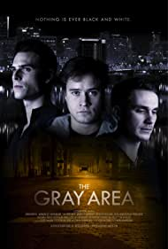 The Gray Area (2010)