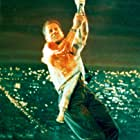 Bruce Willis in Die Hard (1988)