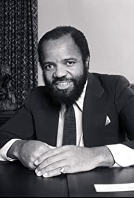 Primary photo for Berry Gordy
