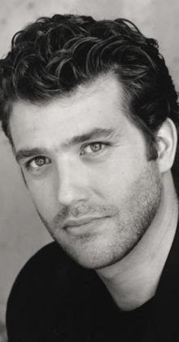 Craig Bierko - IMDb