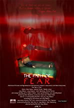 The Path of Fear