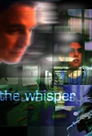 Movie websites free no download The Whisper USA 2160p]