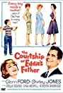 The Courtship of Eddie's Father (1963) Poster