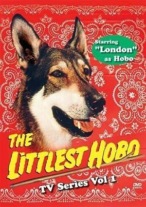 Roger Dunn The Secret of Red Hill Movie