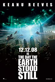 LugaTv | Watch The Day the Earth Stood Still for free online