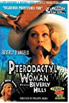 Pterodactyl Woman from Beverly Hills (1997)